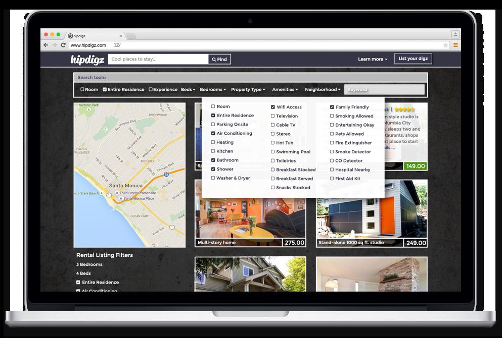 HILTON DESIGN | Graphic Design, UX, ID & Web Dev